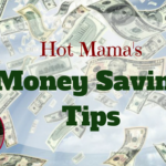 Money Saving Tips For The Traveler