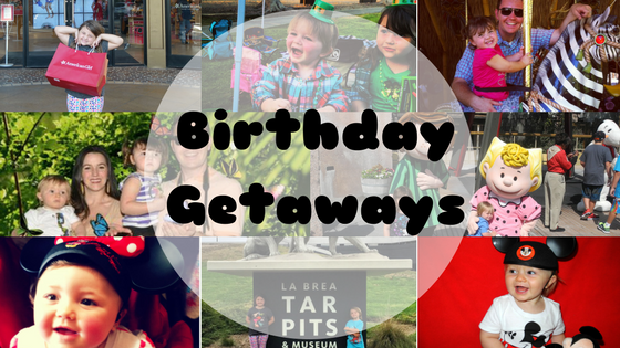 Celebrating Life With Birthday Getaways