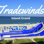 Drop Your Bags at the Tradewinds Island Grand