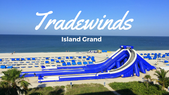Tradewinds Island Grand