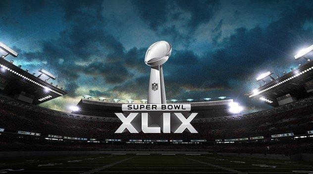 superbowl-xlix