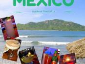 HotMama Cocktails Mexico
