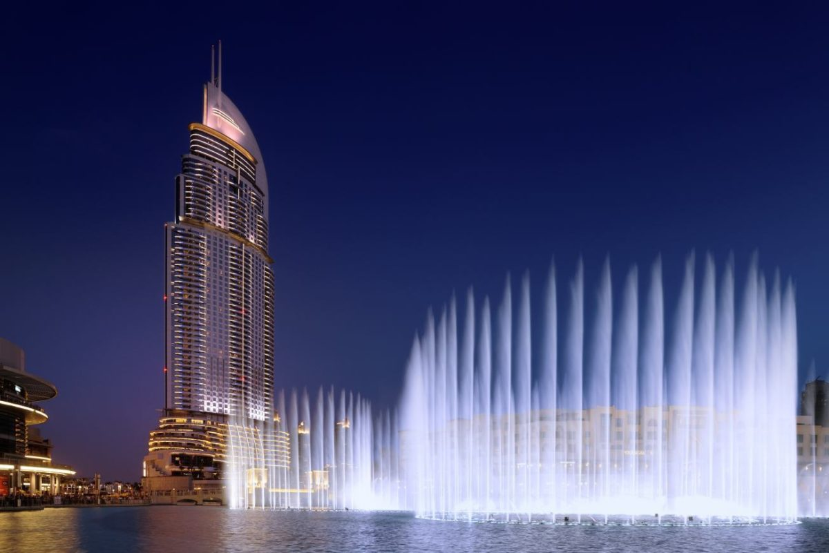How To Make Candy Best Things To Do In Dubai With Kids Hotmamatravel