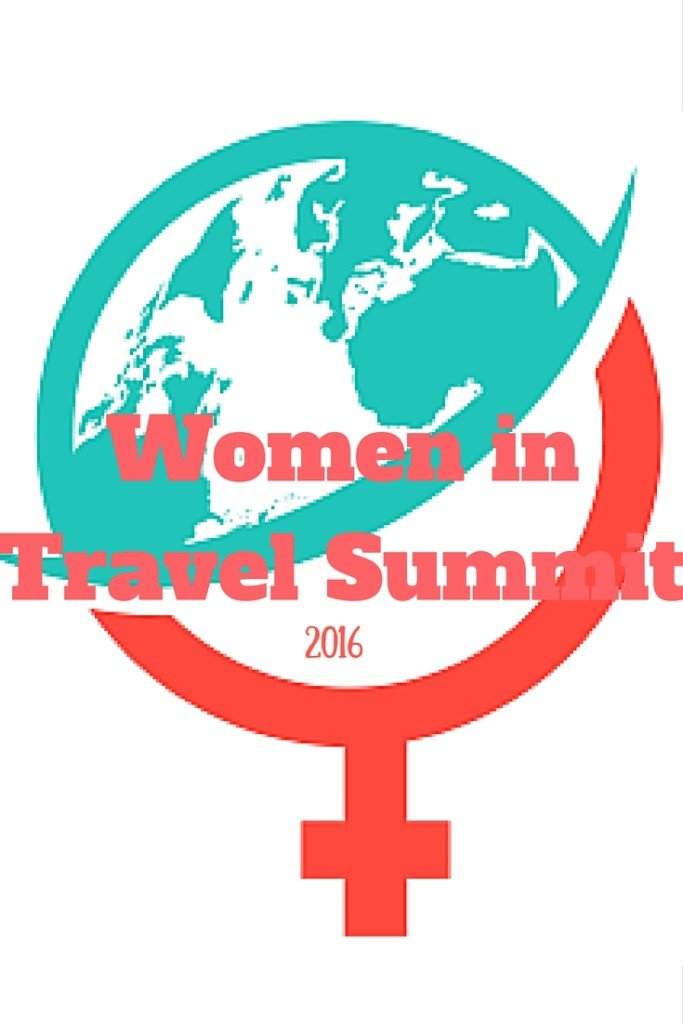Women in Travel Summit 2016