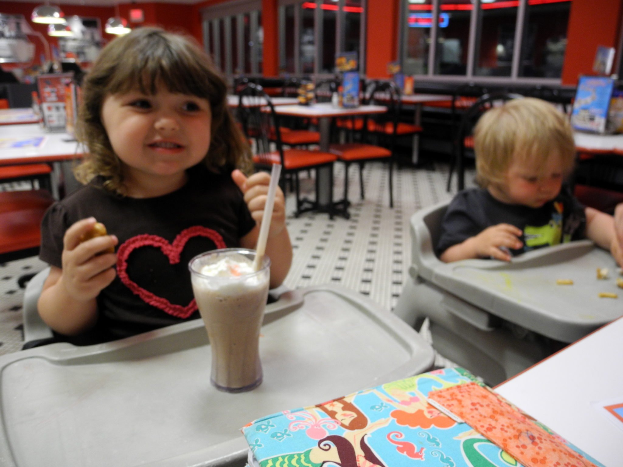 Steak n Shake hours of operation in Naples, FL. Explore store hours and avoid showing up at closed places, even late at night or on a Sunday.