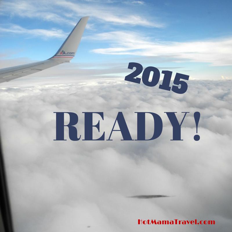 2015 Ready!
