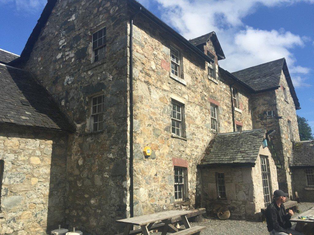 Drover's Inn