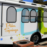 Top things to do in Palm Springs with kids + Where to eat, play & stay