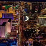 Best things to do in Las Vegas with Kids