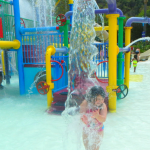 Survival Guide for Water Parks with Kids