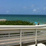 Guide to Naples FL with Kids