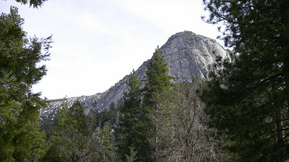 Things to do in Idyllwild with Kids Guide