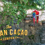 Guide to visit Cozumel MX with kids
