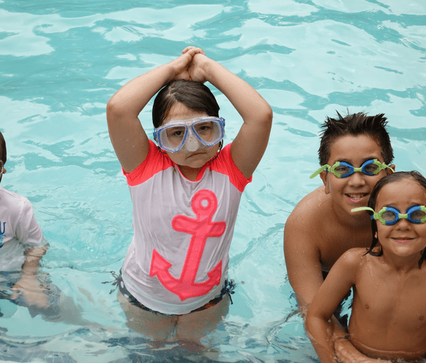 Ways that kids change travel for parents