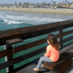 Things to do with kids on Newport Coast OC