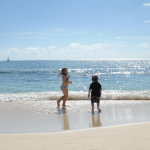 Spend a Day in Grand Cayman Island with Kids