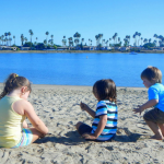 Guide to RV Camping at Mission Bay RV Resort with Kids