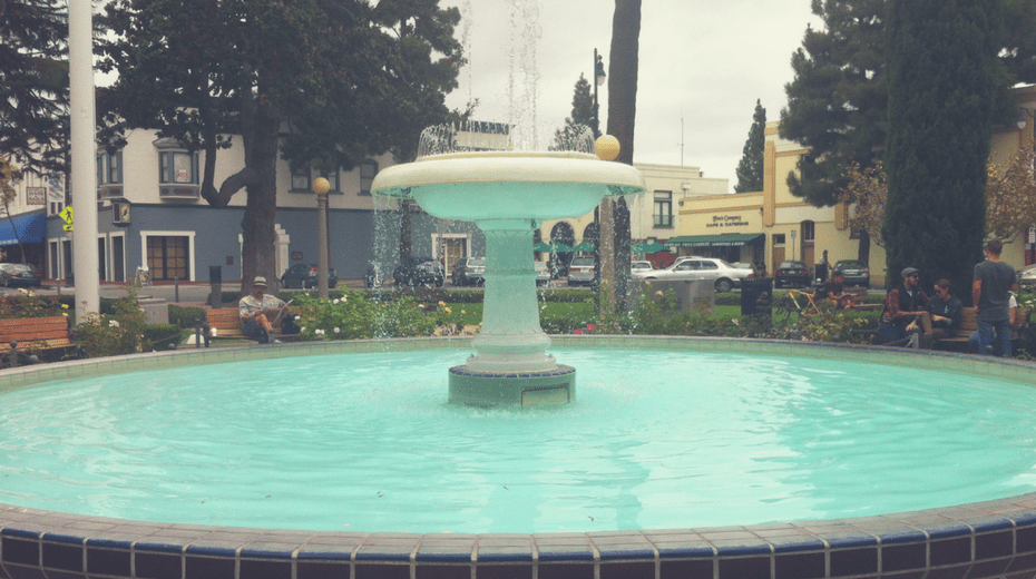 Family Guide to Old Towne Orange CA with kids – Where to eat, stay & play