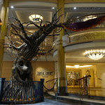 Disney Cruise Halloween on the High Seas Everything to Know