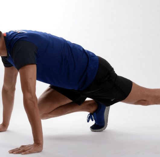 five summer workouts for fitness
