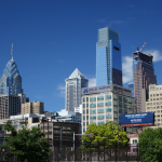 Hotel Review Best Western Plus Philadelphia Convention Center