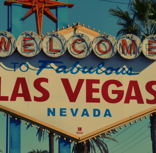 Pregnant in Las Vegas Guide and Tips