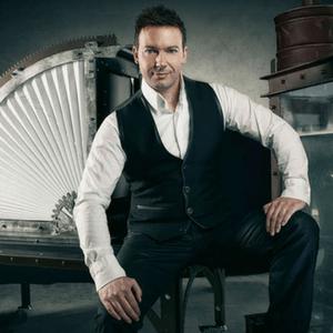 Magic in Vegas for Families David Goldrake