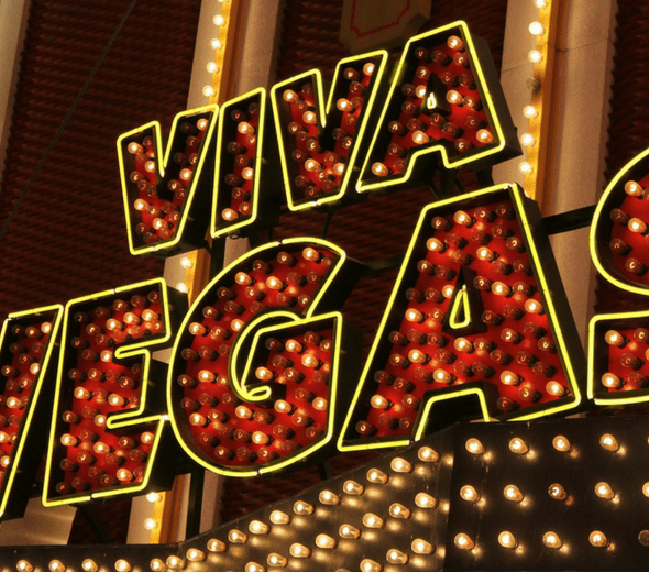 Viva Vegas Family Shows for Kids