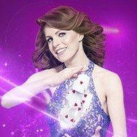 Magic of Jen Kramer at Westgate Las Vegas