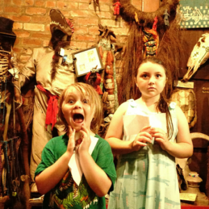 Kids-haunted-voodoo-museum-new-orleans