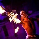 Las Vegas Cirque du Soleil shows for kids