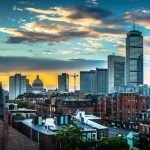 5 Hottest Family Hotels in Boston (near downtown)