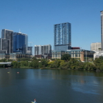 5 Hottest Family Hotels in Austin Texas (near downtown)