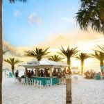 Hilton Clearwater Family Resort