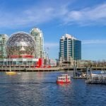 5 Hottest Family Hotels in Vancouver BC