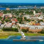 5 Hottest Family Hotels in Charleston South Carolina