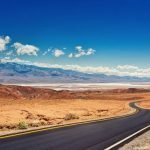 3 Unforgettable Weekend Road Trips from Las Vegas