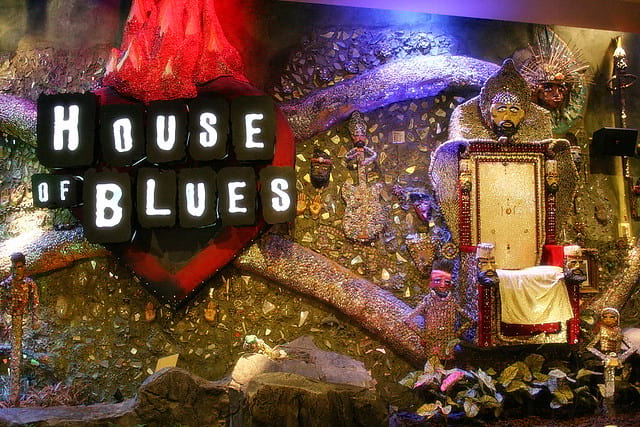kid-friendly-restaurant-house-of-blues-las-vegas