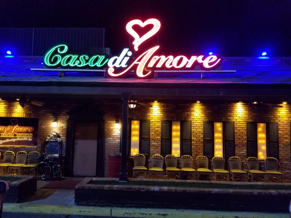 kid-friendly-restaurant-casa-di-amore-las-vegas