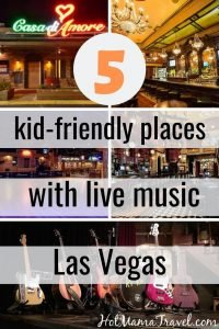 kid-friendly-live-music-las-vegas