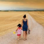 mother's day gift guide for the traveling mom