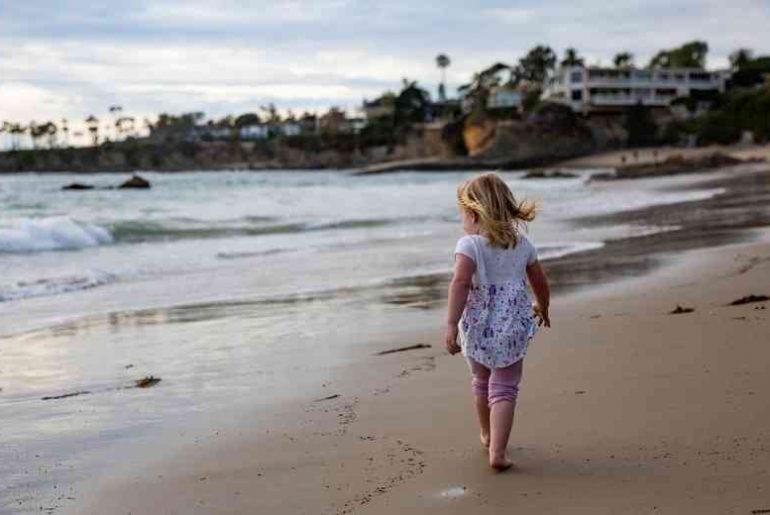 Best Pacific Beach Airbnb rentals in San Diego California