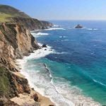 8 Best California Glamping Sites you will love!